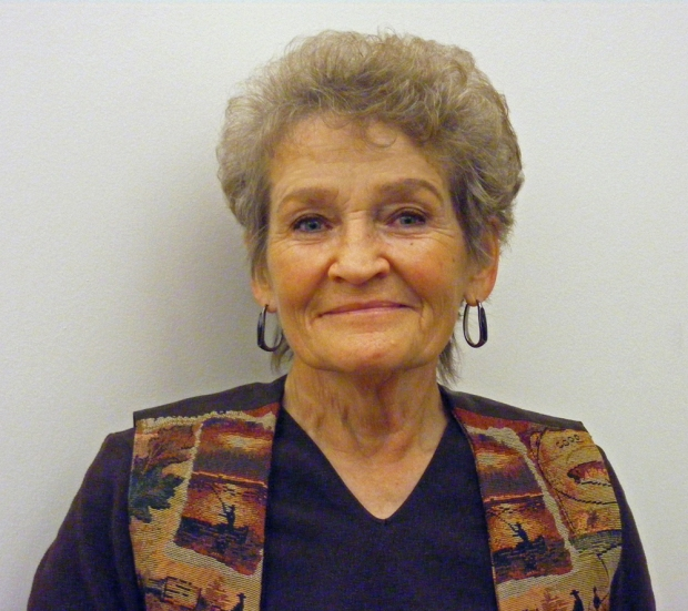 Carol Esterreicher (1)