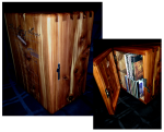 Cedar Box--two views--edited