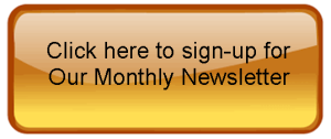 Gold Button--monthly newsletter