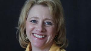 Janine Nighiguchi