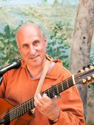 Joseph Sobol
