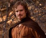 Stephen Gashler--Medieval type--cropped