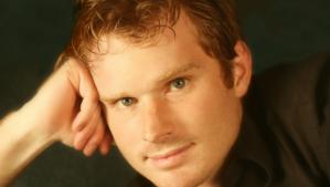 Stephen Gashler