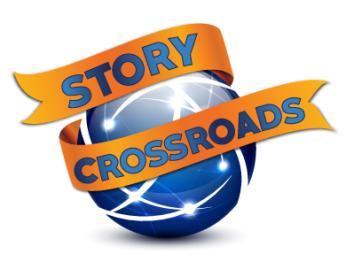StorycrossroadsLogo--more square