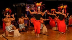 Tausala Performing Arts