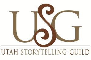 USG logo-compressed