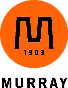 Murray City logo