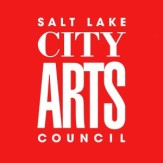 SLC-ARTS-COUNCIL-RED-LOGO-JPG300-e1416856174696