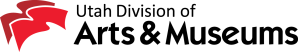 UDAM logo
