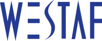 westaf_logo_transparent-480x193