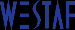 westaf_logo_transparent-480x193