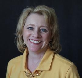 Janine Nighiguchi--2012