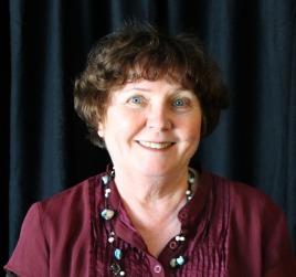 Kathleen Lund--2012