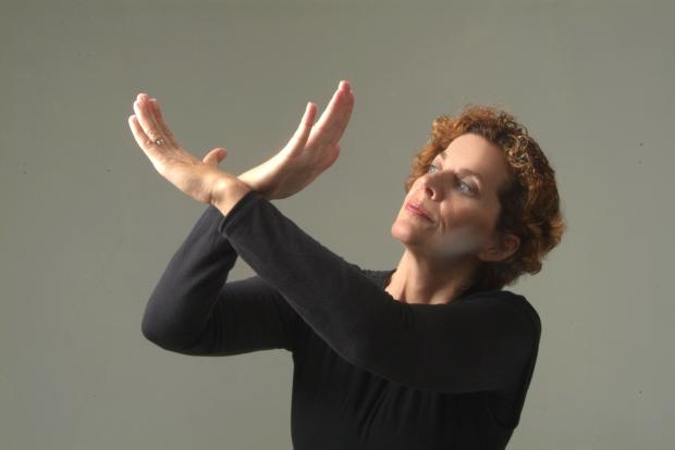 Elaine Muray (1)