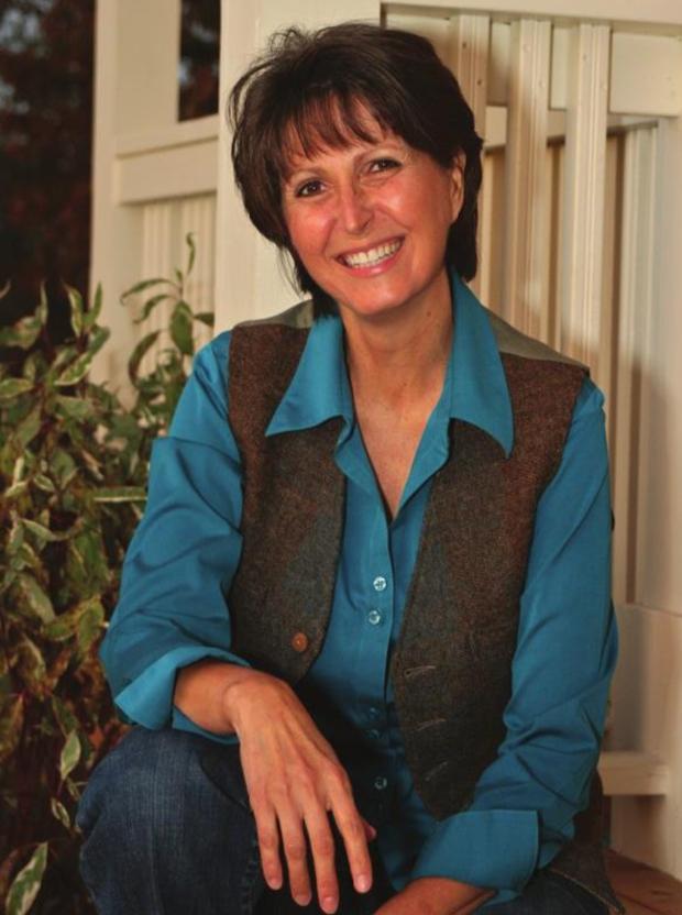 Lynn Wing (1)