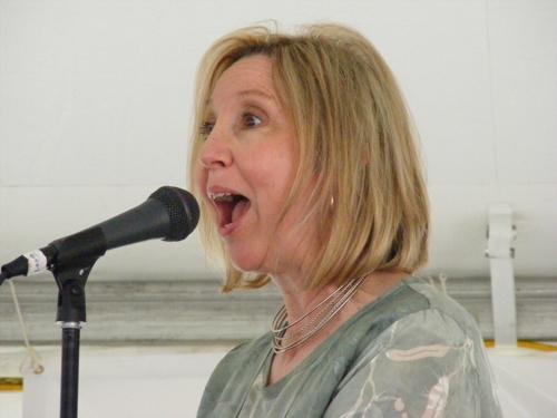 Suzanne Hudson (1)