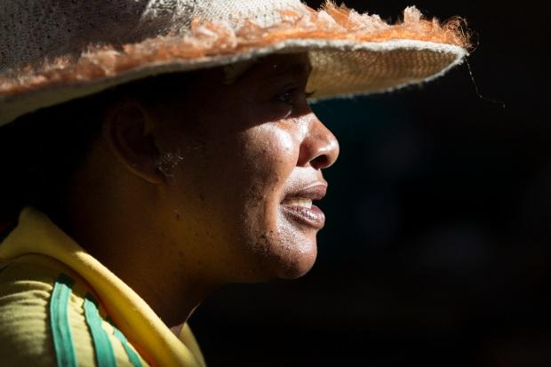 Authentic Aura--Madagascar--Steve Evans