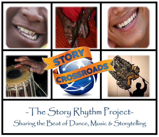 story-rhythm-project-image-papyrus