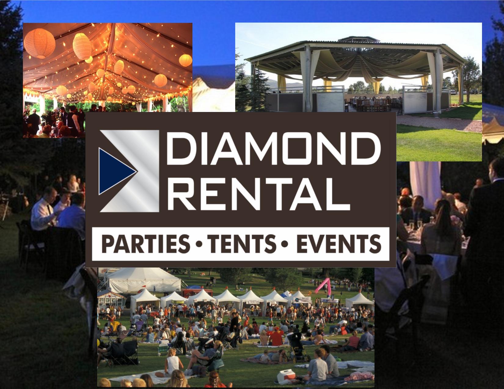 Diamond Rental collage.png