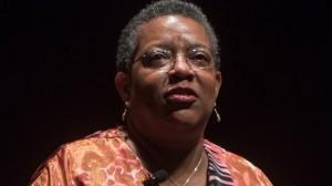 Sheila Arnold - wide